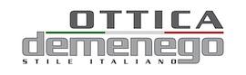 logo-otticademenego