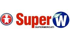 sponsor-superw230130