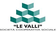 le_valli