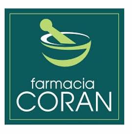 logo-farmacia-coran