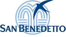 sponsor-sanbenedetto-230130