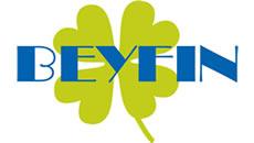sponsor_beyfin