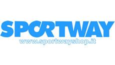sponsor_sportway